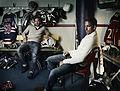 Henrik & Joel Lundqvist 2009-11-19 004.jpg