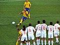 Henrik Larsson Euro 2004.jpg