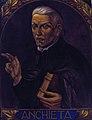 Henrique Manzo - Retrato do Padre José de Anchieta, Acervo do Museu Paulista da USP.jpg