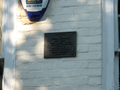 Henry Harrison plaque.png