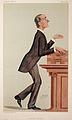 Henry Matthews, Vanity Fair, 1887-09-10.jpg