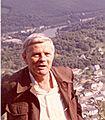 HenrykJurkowski2001.jpg