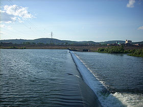 Hepburn Street Dam from South Williamsport.jpg