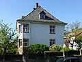 Heppenheim, Hambacher Tal 12.jpg