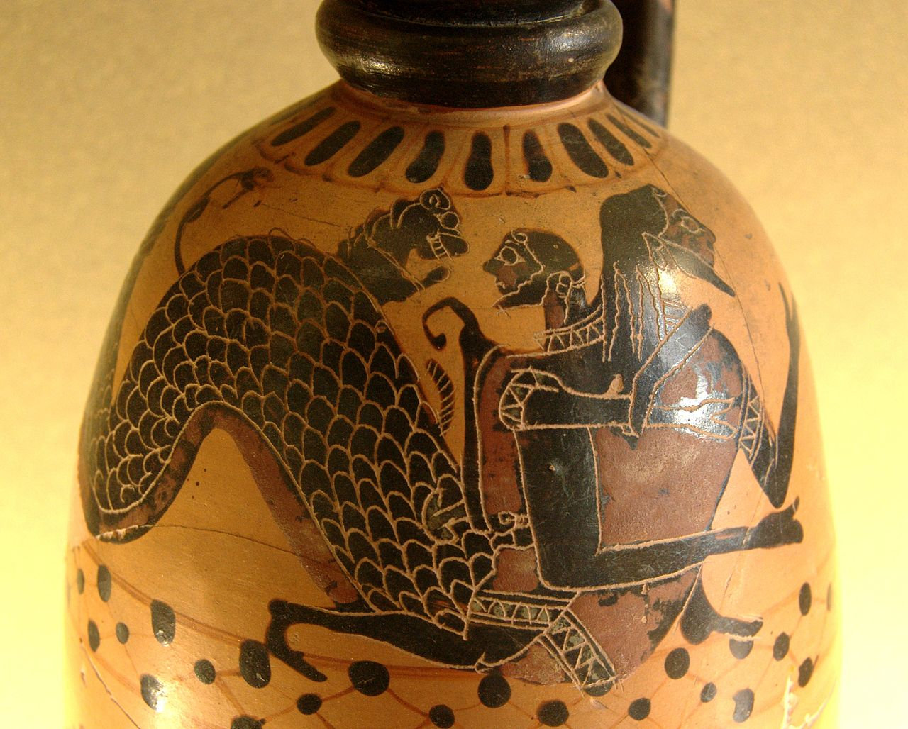 1280px-Herakles_Nereus_Louvre_CA823.jpg