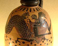 Herakles Nereus Louvre CA823.jpg