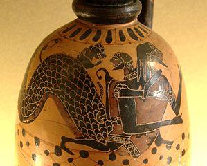 external image 299px-Herakles_Nereus_Louvre_CA823.jpg