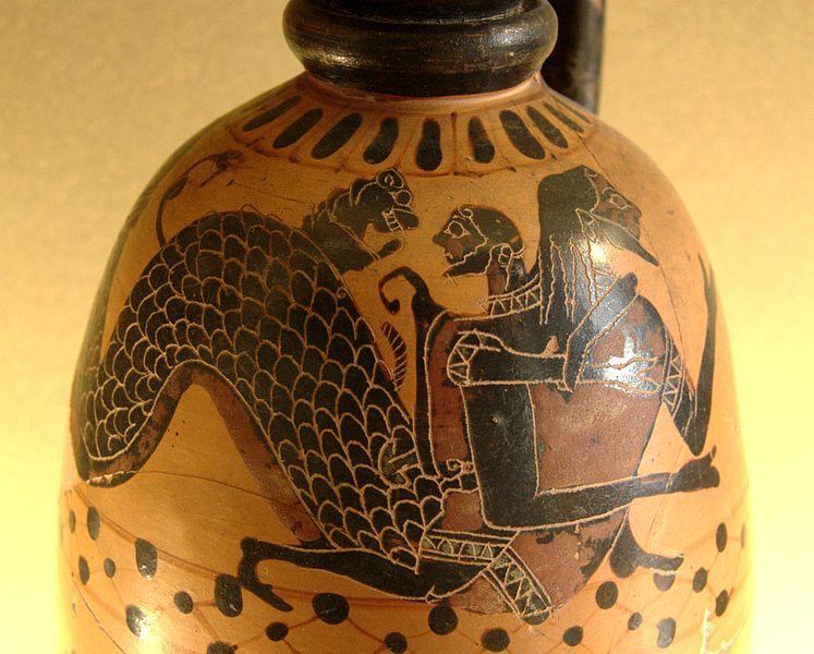 Ficheiro:Herakles Nereus Louvre CA823.jpg