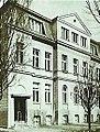 Herder-Institut (Riga).jpg