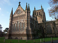 Hereford cathedral 002.JPG