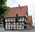 Herford - 2014-07-20 - Remensnider-Haus (09).jpg