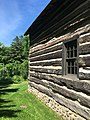 Heritage Hill State Historical Park- Green Bay, WI - Flickr - MichaelSteeber (5).jpg