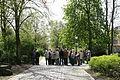 Herne - Schlosspark Strünkede 34 ies.jpg