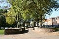 Herten Westerholt - Schlossstraße - Schloss 04 ies.jpg