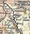 Hertogdom Berg in 1477.JPG