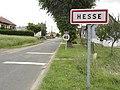 Hesse (Moselle) entrée.jpg