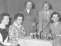 Hessenmeisterschaft 1957 Büdingen.png