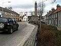 High St, Kincardine on Forth - geograph.org.uk - 128525.jpg