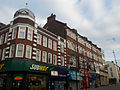 High St, SUTTON, Surrey, Greater London (9).jpg