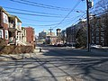 High Street Hill, Brookline, MA 02445, USA - panoramio.jpg