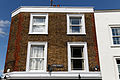 High Street windows Broadstairs St Peters Kent England 2.jpg