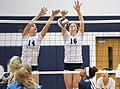 High school volleyball 6876 (36957001663).jpg