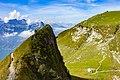 Hike Trail from Klingenstock to Fronalpstock.jpg