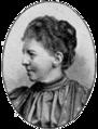 Hilda Louise Carolina Emma Adelheid Reventlow - from Svenskt Porträttgalleri XX.png