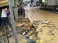 Hill Road Flood 20080607-2.JPG