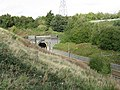 Hill Top tunnel - geograph.org.uk - 999747.jpg