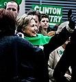 Hillary Clinton (2527945898) (cropped).jpg