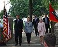 Hillary Clinton 2007-2.jpg