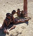 Himba girls.jpg