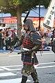 Himeji Oshiro Matsuri August09 347.jpg