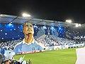 Himmelsblåe legenden - Markus Rosenberg.jpg