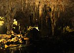 Hinagdanan cave, Bohol.jpg