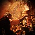 Hindu religious.jpg