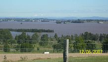 Hinton from Brandy Hill 001.jpg