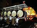 Hirosaki Neputa Festival 04.jpg