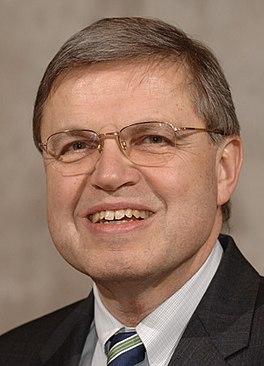 Hirsch Ballin Dutch politician kabinet Balkenende IV.jpg