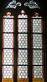 Hirschbach Pfarrkirche - Buntglasfenster 1.jpg