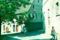 Hirschlanden 1965 No 6.tif