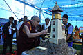 His Holiness at TCV Gopalpur.jpg