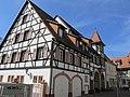 Historische Altstadt Durlach - panoramio.jpg