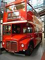 Historischer Routemaster 2.JPG