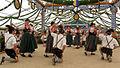 Historisches Oktoberfest 2010 (5047884367).jpg