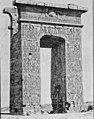 History of Egypt, Chaldea, Syria, Babylonia and Assyria (1903) (14767611841).jpg