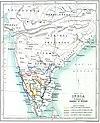 100px history of mysore 1897