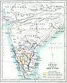 History of Mysore 1897.jpg