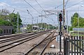 Hitchin railway station MMB 03.jpg
